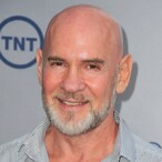 Mitch Pileggi Net Worth