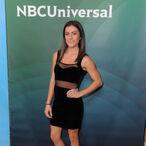 American Ninja Warrior Star Kacy Catanzaro Made History This Month... Now She Just Might Make Bank.