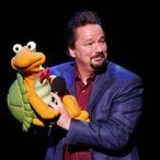 Terry Fator: The Unlikely Story of a Texas Boy And A $100 Million Puppet Empire