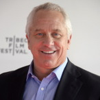 Greg LeMond Net Worth