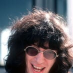 Joey Ramone Net Worth