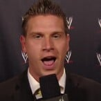 Josh Mathews Net Worth