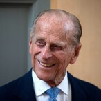 Prince Philip Net Worth