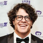 Sean Schemmel Net Worth