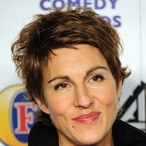 Tamsin Greig Net Worth