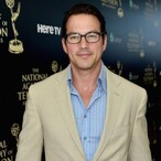 Tyler Christopher Net Worth