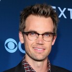 Tyler Hilton Net Worth