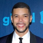 Wilson Cruz Net Worth