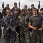 "The Money It Takes to Assemble ""The Expendables"""