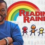 LeVar Burton's Reading Rainbow Kickstarter Just Raised A Ton Of Money And Set An Awesome Record