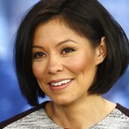 Alex Wagner Net Worth
