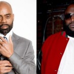 "Who Owns The Name ""Rick Ross""? The 1980s Cocaine Kingpin? Or The Popular Rapper (Who Also Used To Be A Prison Guard)?"