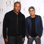 Dr. Dre Is NOT A Billionaire. Let's Clear This Up Once And For All.