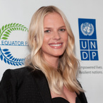 Anne Vyalitsyna Net Worth