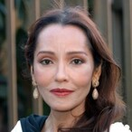 Barbara Carrera Net Worth
