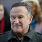 Robin Williams Was Not Broke When He Died. Let's End This Rumor Right Now Please.