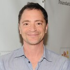 Joshua Malina Net Worth