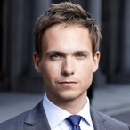 Patrick J. Adams Net Worth