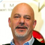 Rob Cohen Net Worth