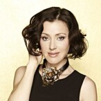 Tina Arena Net Worth