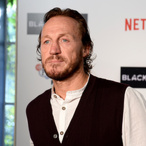 Jerome Flynn Net Worth