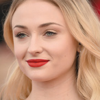 Sophie Turner Net Worth