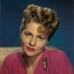 Joan Fontaine Net Worth