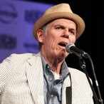 John Hiatt Net Worth