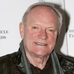 Julian Glover Net Worth