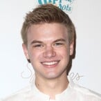 Kenton Duty Net Worth