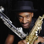 Marcus Miller Net Worth
