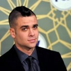 Mark Salling Net Worth