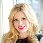 Megan Hilty Net Worth