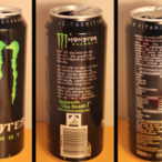 Thanks To An Investment From Coca Cola, The Two Founders Of Monster Energy Drink Are Now Billionaires.