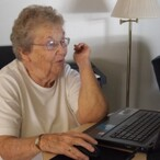 """Grandmas Accidentally Tagging Themselves As """"Grandmaster Flash"""" On Facebook Is The Funniest Thing I've Seen All Week"""