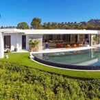 Jay-Z And Beyonce Might Purchase This Absolutely Stunning $85 Million Beverly Hills Mansion