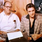 Elvis Was Not Nearly As Rich As You Might Guess When He Died. So Where'd All The Money Go???