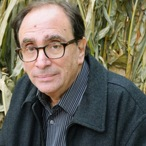 You'll Get Goosebumps When You Find Out How Much Money Money R.L. Stine Has Earned From His Children's Book Empire