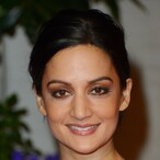 Archie Panjabi Net Worth