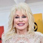 Dolly Parton: Big Hair, Big Voice, Big Shoes... Ginormous Bank Account.
