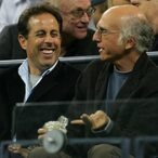 Everything You Could Ever Want To Know About TV Syndication - AKA The Reason Jerry Seinfeld Is Worth $800 Million