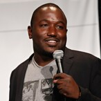 Hannibal Buress Net Worth