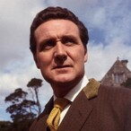 Patrick Macnee Net Worth