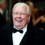 Richard Griffiths Net Worth