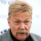 Rip Taylor Net Worth