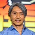 Stephen Chow Net Worth