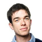 John Mulaney Net Worth