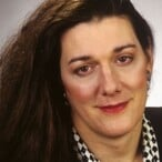 The Highest Paid Female CEO In America Is Transgender