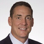Todd Blackledge Net Worth