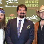 "A&E Banks on a New Brand of Redneck with ""Country Buck$"""
